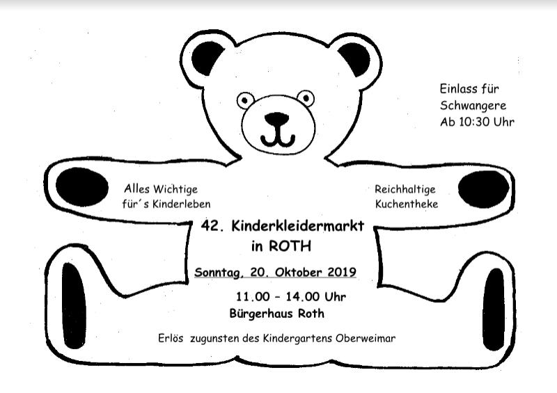 Screenshot_2019-10-17 Kleiderbasar am 20 10 19 in Weimar Roth - 00jiska00 gmail com - Gmail