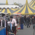 Afföller-Flohmarkt-Nov14-1