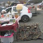 Afföller-Flohmarkt-Nov14-2