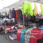 Afföller-Flohmarkt-Nov14-6