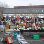 Flohmarkt_Schwanhof-042015-1