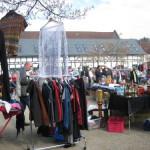 Flohmarkt_Schwanhof-042015-2