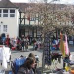 Flohmarkt_Schwanhof-042015-4