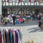 Flohmarkt_Schwanhof-042015-5