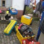 Flohmarkt_Schwanhof-042015-6