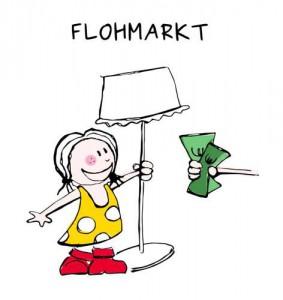 flohmarkt-icon
