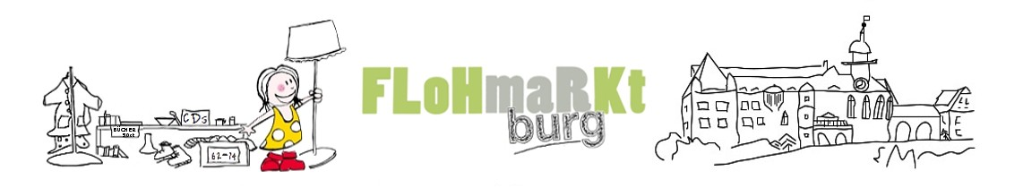 samstag flohmarkt marburg. Black Bedroom Furniture Sets. Home Design Ideas